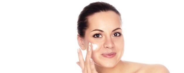 Beauty News und Trend in Sachen Kosmetik dank einer neuen Webseite von Tourismatik