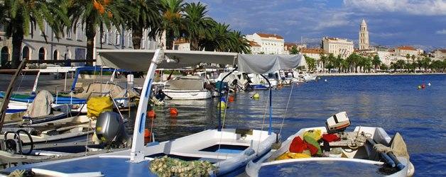 Tipps rund um Kroatien Urlaub 2012 findet man auf der Seite kroatien-urlaub.at