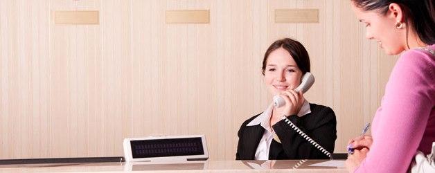 Professionelle Personalvermittelung spielt in der Wirtschaft und der Hotellerie eine wichtige Rolle