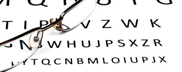 Tipps zum Brillenkauf im Internet