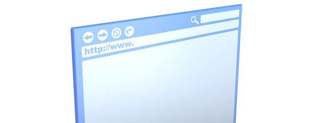 Der Internet-Browsers Google Chrome bietet viele Vorteile