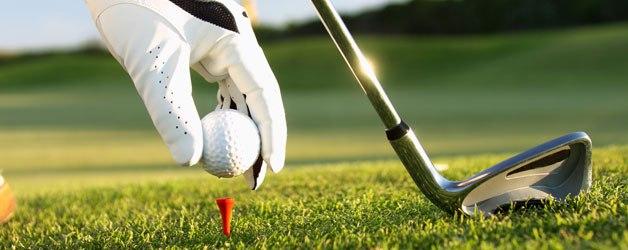 Allgemeines zum Golfsport in Deutschland